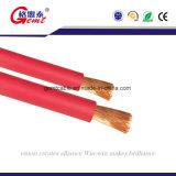 Медный электрический кабель батареи кабеля кабеля изолированный PVC автоматический