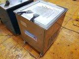 Wf900 kies de Pan Gebraden Machine van het Roomijs uit