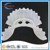 Anel Intalox plástico Super sela para secar, absorvendo, refrigeração, torre de lavagem