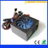 80 Plus-ATX Schalter-Stromversorgung 500W