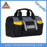 防水肩の電気技術者のオルガナイザーギヤ実用的な道具袋