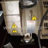 Denyo Yanmarのディーゼル発電機22kw