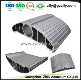 Fabriek Geanodiseerde LEIDENE van uitstekende kwaliteit van het Aluminium Radiator