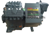compressore scambiantesi semiermetico 8dsj-600X di 60HP Copeland