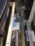 Machine d'impression flexographique pour le grand roulis 1200mm