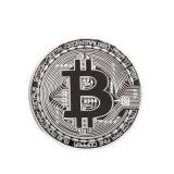 Qualitäts-kundenspezifische gravierte antike Messingherausforderungs-Münzen für Verkauf