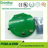 Агрегат PCBA платы с печатным монтажом высокия спроса поставкы фабрики