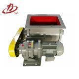 産業集じん器の排出の物質的なツールの回転式エアロック弁デザイン