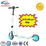 Elektrischer Strom-elektrischer Roller-Großhandelsfalz-elektrischer Roller