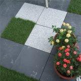 Hot Selling Slip Slate Stone Pedra de interligação de piso DIY Tile