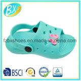 Sandali di vendita caldi di EVA dei capretti di disegno sveglio