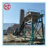 Plantas de tratamento por lotes do solo estacionário de 800t/H Stablized