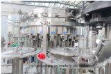 De volledige Sprankelende Installatie van Dranken voor Aroma's van de Citroen van de Kola de Oranje
