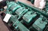 30kVA - 1125kVA中国Yuchai著動力を与えられるディーゼル発電機セット