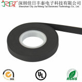 Acf Masseverbindung-Silikon-Gummi-Band für LCD-Panel-Reparatur
