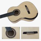 Китай Aiersi Smallman классической гитаре со всеми занимал Maple Органа