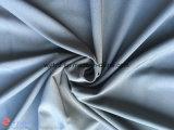 Polyester50d spandex-Ausdehnungs-Gewebe für Kleid