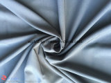 50d Polyester Spandex Tejido extensible para prenda