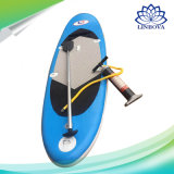 Prancha insuflável Stand up Paddle Board para Surf / Surf