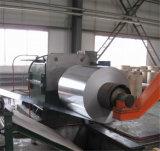 Buona qualità 1050 bobina di alluminio 1060 1100 da vendere