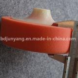 Luva de lavagem da pele de carneiro original da fábrica para o cuidado de carro