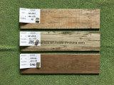 美しいデザイン建築材料の陶磁器の木の床タイル