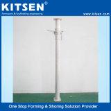 Steunen de Van uitstekende kwaliteit van het Aluminium van Kitsen voor het Steunen van de Bekisting