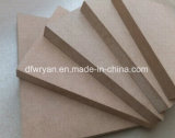 Plaine de 18mm MDF