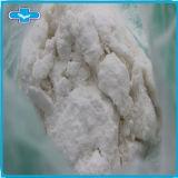Polvere grezza 4-Anilinopiperidine di 99% N-Phenylpiperidin-4-Amine Dihydrochlorid
