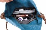 형식 화포 다기능 대학생 어깨에 매는 가방