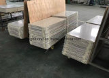 Fliese-Aluminiumbienenwabe-Panel für Wand-Umhüllung