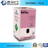 Het Gas R410A van het koelmiddel voor Verkoop