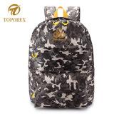 Viajando Trekking mochilas caminhadas Backpack Bag Sport Saco de ombro com duas vezes