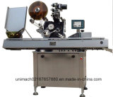 De automatische (horizontale) Machine van de Etikettering van de Ampul