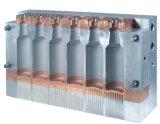 Botella de plástico Máquina de moldeo por extrusión con CE