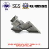 Qualität Soem-Mg/Aluminium Druckguss-Präzisionsteile
