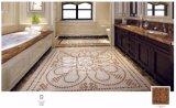Mocha Ls-P002/lastra di pietra artificiale per la cucina/stanza da bagno/parete/pavimento