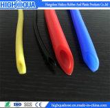 Unterschiedliche Farben-medizinischer Silikon-Schlauch-Lieferant