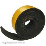 Desafío económico de la cinta de la cubierta del dispensador EPDM