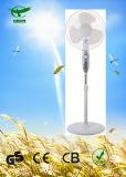 16-дюймовый подставка для охлаждения воздуха Fs40-1604 вентилятора