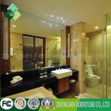 아파트 가구 판매를 위한 표준 룸 디자인 침실 가구