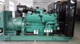 2000kw 2500kVAの大きい力のCumminsのCummins Engineが付いているディーゼル発電機
