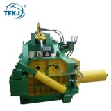 Accettare la macchina d'acciaio automatica di compressione del tondo per cemento armato di prezzi ragionevoli di ordine su ordinazione