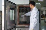 電子温度の湿気の分離安定性試験区域(HD-225T)