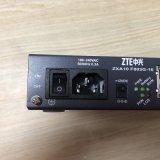 FTTH 16 портов (Zxa10 F803G-16) Mdu для Gpon/Epon ONU