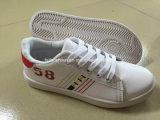 Inyección de cómodos zapatos casual para la mujer venta al por mayor (PY0309-1)
