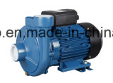 2HP pompa ad acqua centrifuga monofase a tre fasi/di 2850rpm