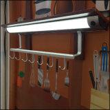 IR Sesor LED 옷장 빛을%s 가진 LED 부엌 빛