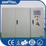 Soem-Screen-Kompressor PLC-Metallintelligenter Schaltschrank