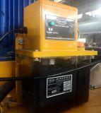 Máquina de pulido y de pulir de la línea de piedra automática del granito